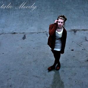 Natalie Moody - Whatever I Do