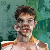 Dalmas - Set Me Free
