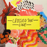 Berta Kennedy - Crossed the Line