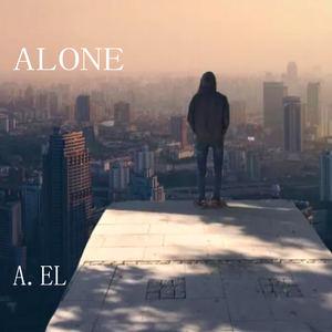 A.EL - Alone