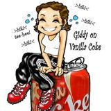 A.EL - Vanilla Coke