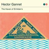 Hector Gannet - The Haven of St Aidan's