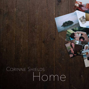 Corinne Shields - Home