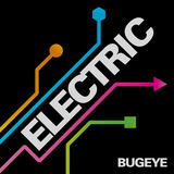 Bugeye - Electric