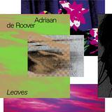Adriaan De Roover - Helena