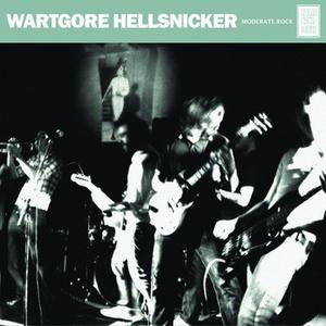 Wartgore Hellsnicker