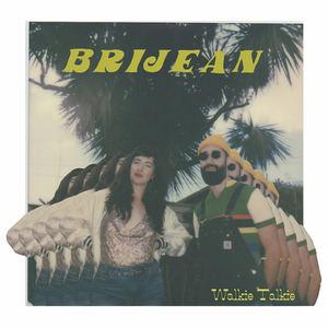 Brijean - Fundi