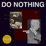 Do Nothing - Handshakes