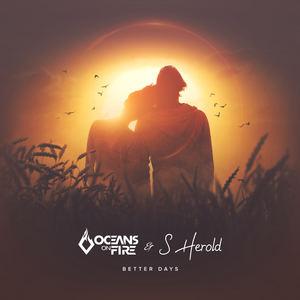 S Herold - Better Days