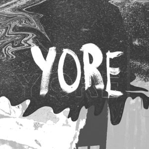 Yore - Shade (feat. Black Gold Buffalo)