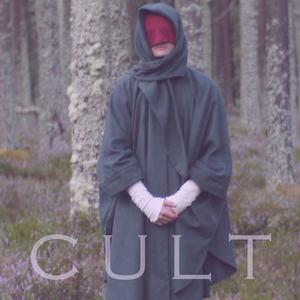 JOG - Cult