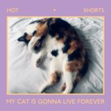 Hot Shorts - My Cat Is Gonna Live Forever
