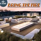 Dash - Bring The Fire