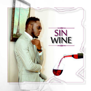 Ur Rish Boifrn - Sin Wine