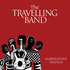The Travelling Band - Fairweather Friends