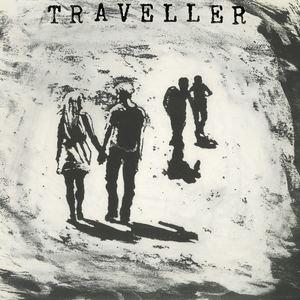 Traveller - Traveller