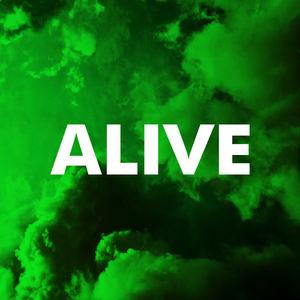 Crash Island - Alive