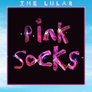 The Lulas - Pink Socks