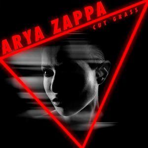 Arya Zappa
