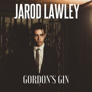 Jarod Lawley - Gordon's Gin