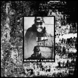Barney Lister