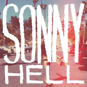 Sonny Hell - Rogue Wave