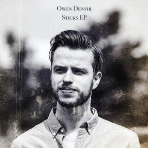 Owen Denvir