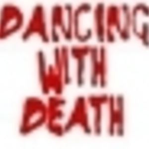 Sh Music - Waltz (from Dances With Death)