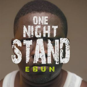 ebun - One Night Stand