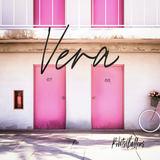 Propeller Recordings - Vera