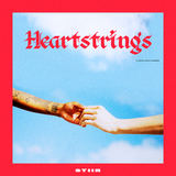 STIIR - Heartstrings