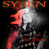 Syren - The Music