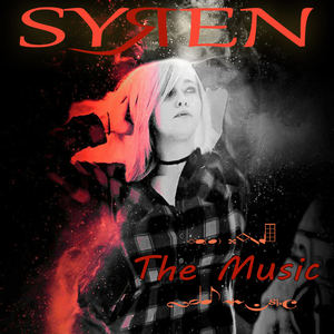 Syren - The Music