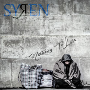 Syren - Nothing To Lose