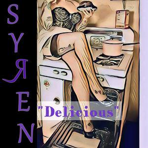 Syren - Delicious