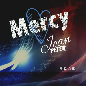 Joan Peter - Mercy