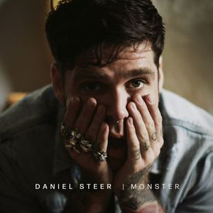 Daniel Steer - Monster radio edit