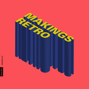 Makings - Retro