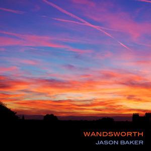 Jason Baker - Wandsworth