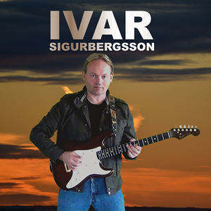Ivar Sigurbergsson - Come and Join Me