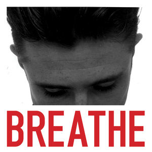 LYNCHS - Breathe