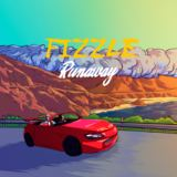 Fizzle - Runaway