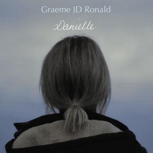 Graeme Ronald