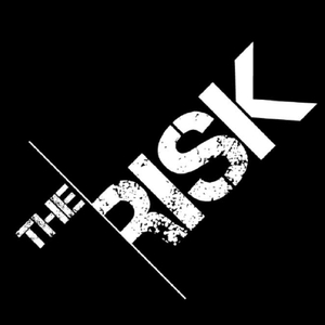 The Risk - Mary