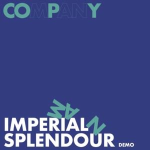 Company Man - Imperial Splendour [DEMO]