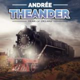 Andrée Theander - Train of Dreams