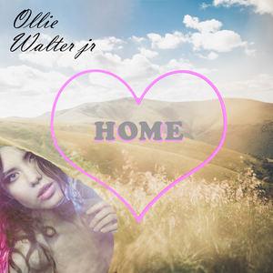 Ollie Walter Jr - Home