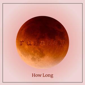 runabay - How Long (Radio Edit)