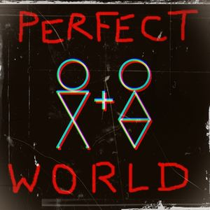 Viscount Cramer - Perfect World (One Boy, One Girl)
