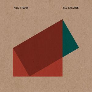 Nils Frahm - The Dane